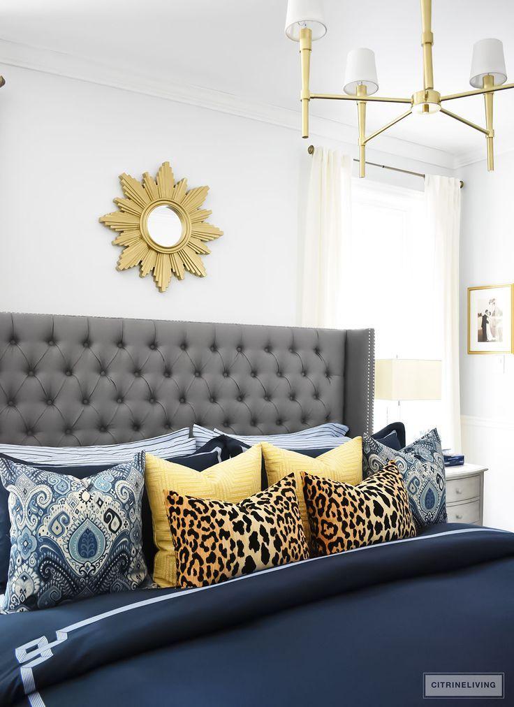 16834 Best Homedecor Images On Pinterest Home