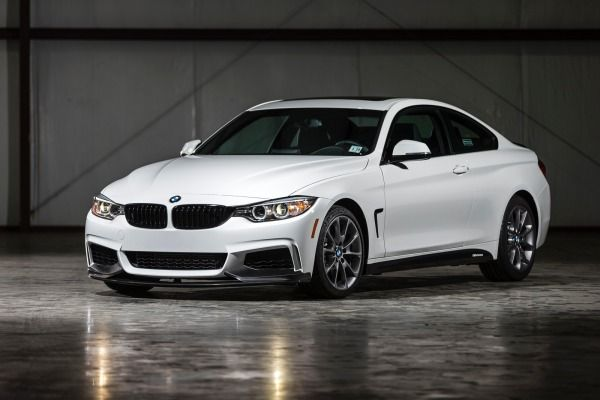 2016 BMW 4 Series Service Required Reset - http://oilreset.com/2016-bmw-4-series-service-required-reset/