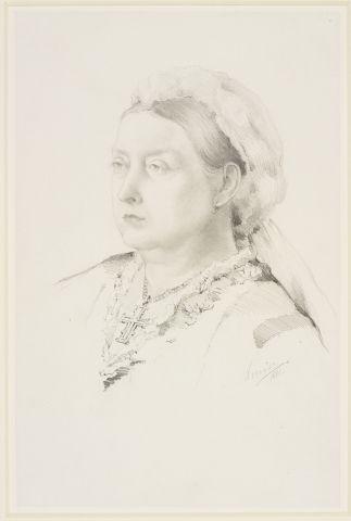 268 Best Queen Victoria Images On Pinterest Queen Victoria British Monarchy And England