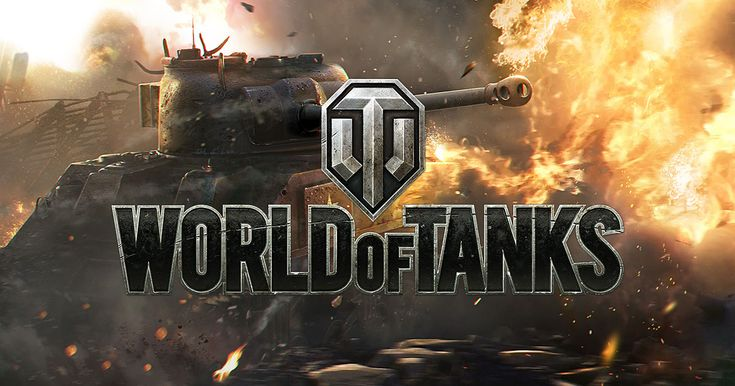 World Of Tanks is a massive-multiplayer online game that allows players to fight against each other by driving tanks in a war zone setting. Players can play in a multitude of tanks and maps, and the game features a number of different game modes such as T