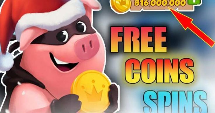 Coin Master Hack 2019 Online Cheat For Unlimited