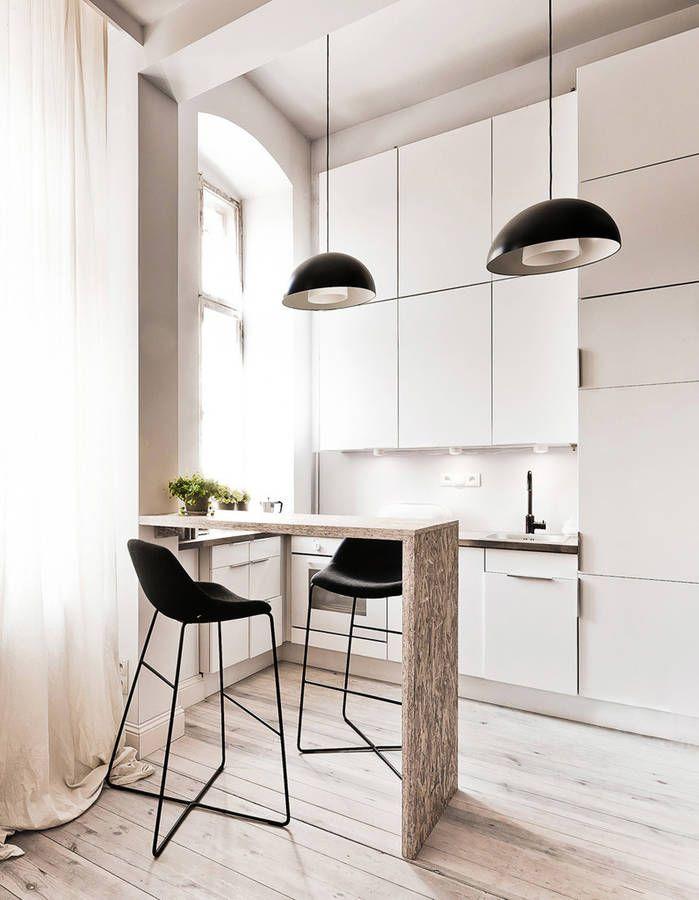 Chaise Cuisine Smith : about Placard Cuisine Ikea on Pinterest  Porte de cuisine ikea, Ikea