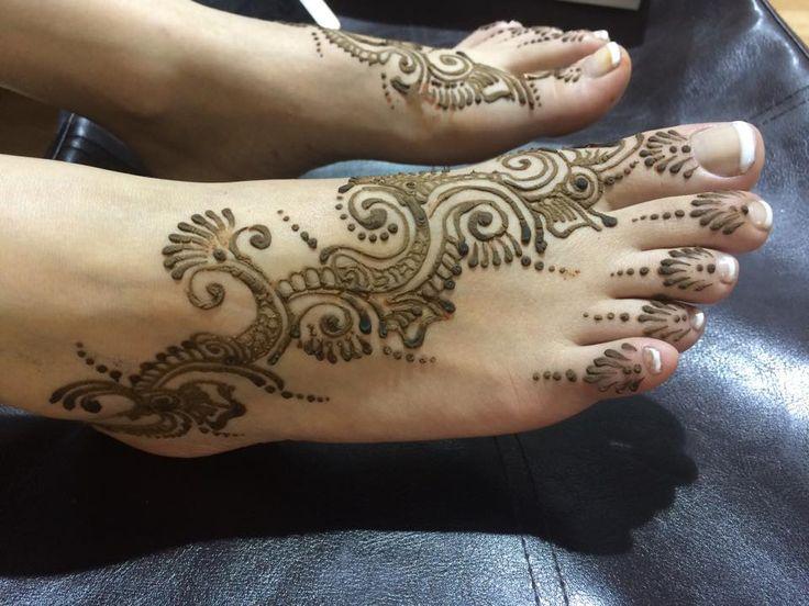 #henna #mehndi #bridalmehndi #hennadesign #chigwell #essex