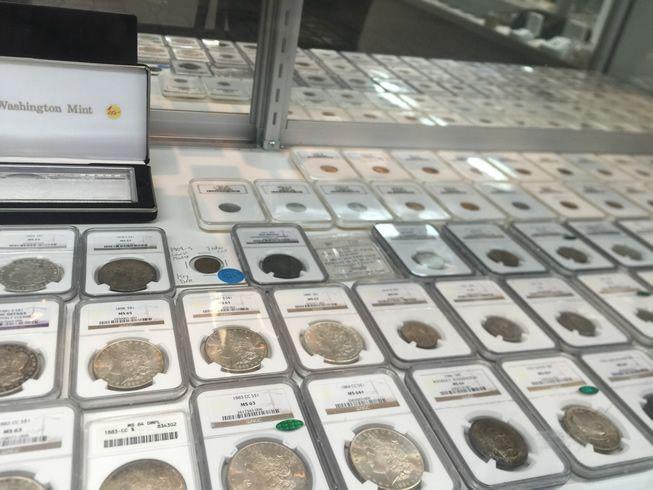 Coin DealersLandingNew Jersey , LandingNew Jersey , Coin DealersLandingNJ