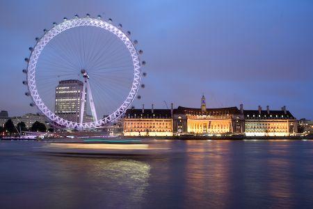 Doar o saptamana pana cand va incepe EPT Londra. Va fi mai mare ca niciodata. 37 de evenimente, la Vic Casino si fabulosul The Hippodrome!