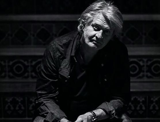 "Winner of 7 Juno awards, this true Canadian rock icon is back in the game, best know for his hit songs ""Life is a Highway"", ""Human Race"", and ""I Wish You Well"". - #yeg #yegconcert #music #yegmusic #tomcochrane #lifeisahighway #juno #junoawards #canadiansinger #canadianrockicon #rockicon #rivercreecasino #casino #event"