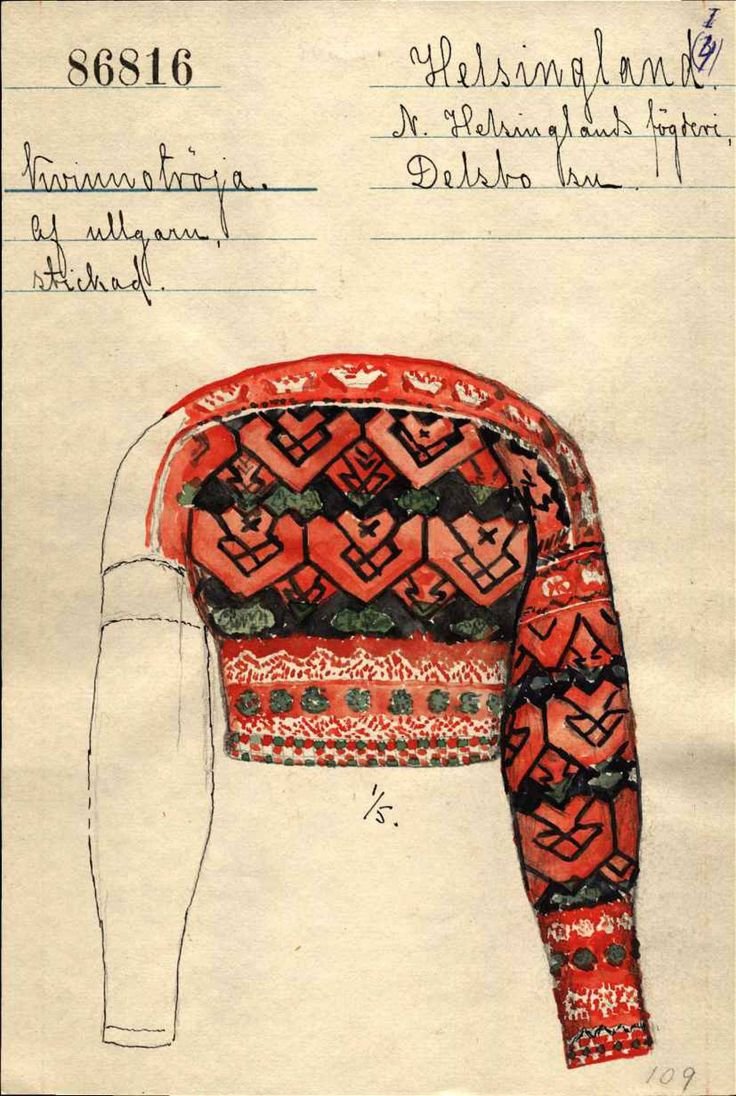 Knitting History And Culture : Best images about knitting cardigans and vests on