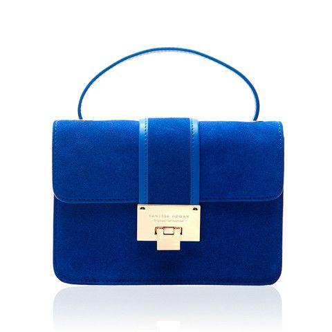 Love Handbags now accepts bitcoin!