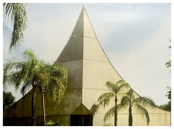 1000 Images About Mid Century Modern Architecture On Pinterest Mid Century Modern Paul