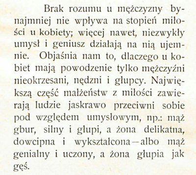 #schopenhauer #milosc #zwiazki #heheszki - spokoczajnik - Wykop.pl