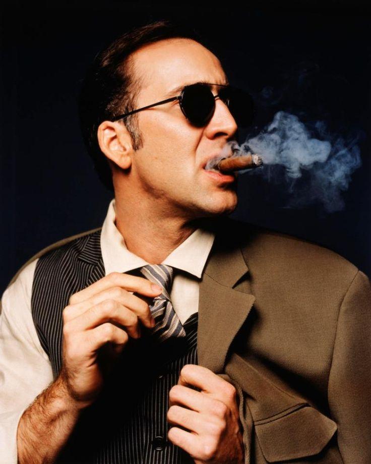 лира парень с сигарой картинка позы рассматривать