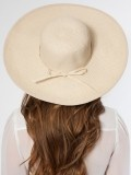 American Apparel - Multicolor Floppy Summer Hat