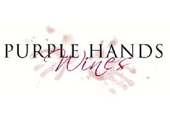 Purple Hands Wine
