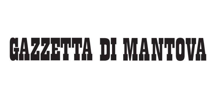 PORTO MANTOVANO. Provare le attrezzatture Hammer Strenght gratuitamente. Questo sarà possibile sabato 12 alla Palestra Body Building Fun & Fitness di Federica Gastaldi di via De Giovanni a Sant'An...