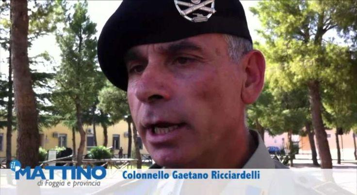 E' morto il capitano Antonio Ricciardelli. Fu uno dei primi ad indagare sulle discariche della Terra di Fuochi a cura di Michela Lagnena - http://www.vivicasagiove.it/notizie/e-morto-il-capitano-antonio-ricciardelli-fu-uno-dei-primi-ad-indagare-sulle-discariche-della-terra-di-fuochi/