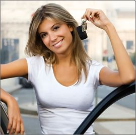how to get car loans for unemployed college students