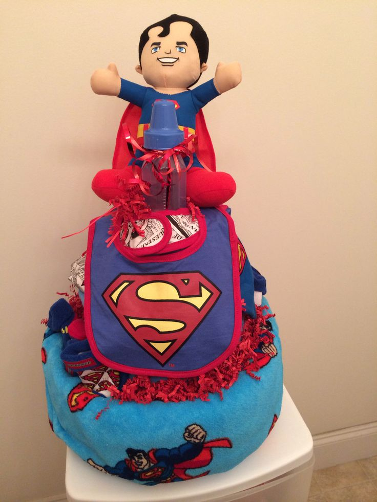superman cakes on pinterest superhero cake superman cake topper and