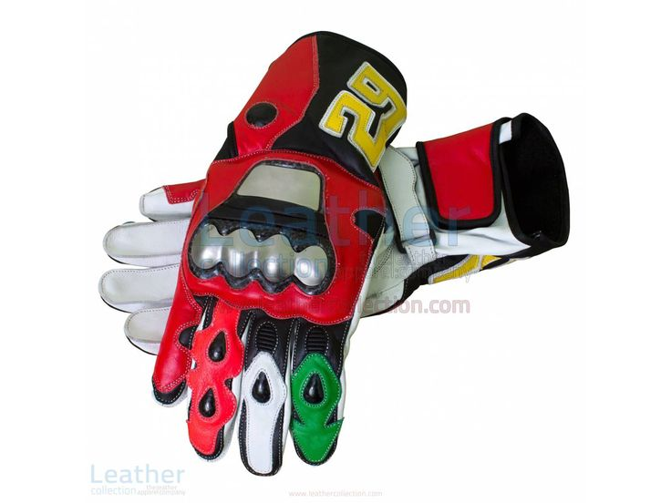 Andrea Iannone Motorbike Leather Racing Gloves  https://www.leathercollection.com/en-we/andrea-iannone-motorbike-leather-racing-gloves.html  #Andrea_Iannone_Motorbike_Leather_Racing_Gloves, #Leather_Racing_Gloves, #Motorbike_Gloves