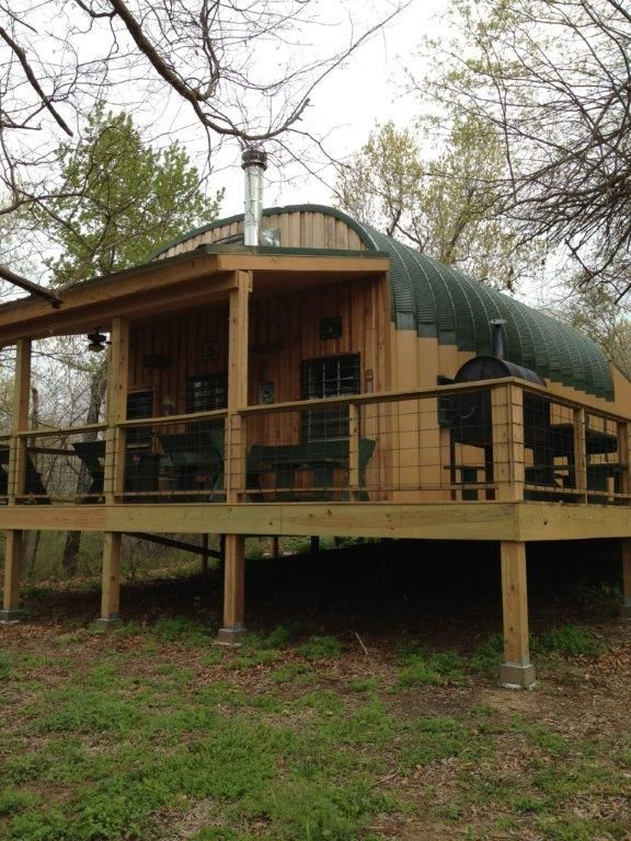 Best 25 Hunting Cabin Ideas On Pinterest Small Cabins