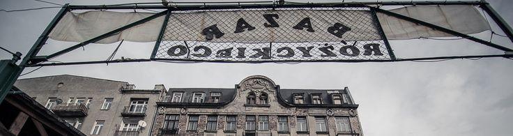 """Z receptą tylko """"do Różyckiego"""" #history #Praga"""