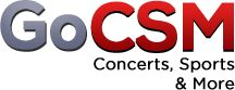 Enter a sweepstakes to win free 2014 Super Bowl Tickets @ GoCSM.net.  Find Tickets for Sold-Out Concerts, Sports & More!