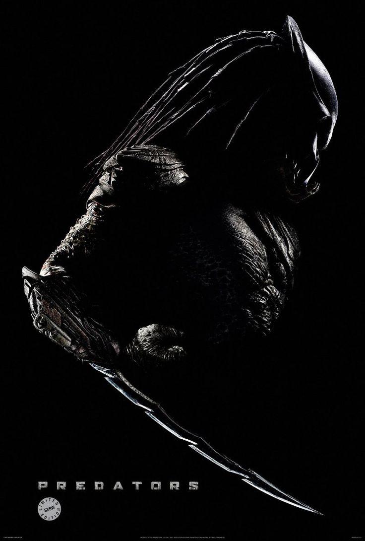 Predators (2010) (12-04-2014)