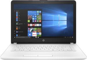 Promo  HP Laptop 14-bs008TX ( 1XE05PA ) Reviews