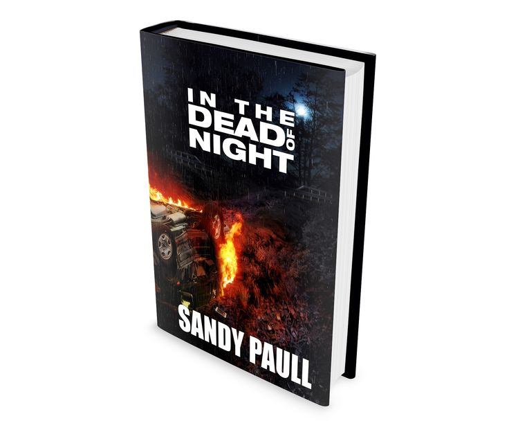 In the dead of night launches late july 2015 pre order here in the dead of night launches late july 2015 pre order here httpamazondead night sandy paull ebookdpb00zojdryi pinterest fandeluxe Epub
