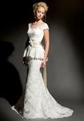 Karelina Sposa Wedding Dresses - Karelina Sposa Wedding Gowns,
