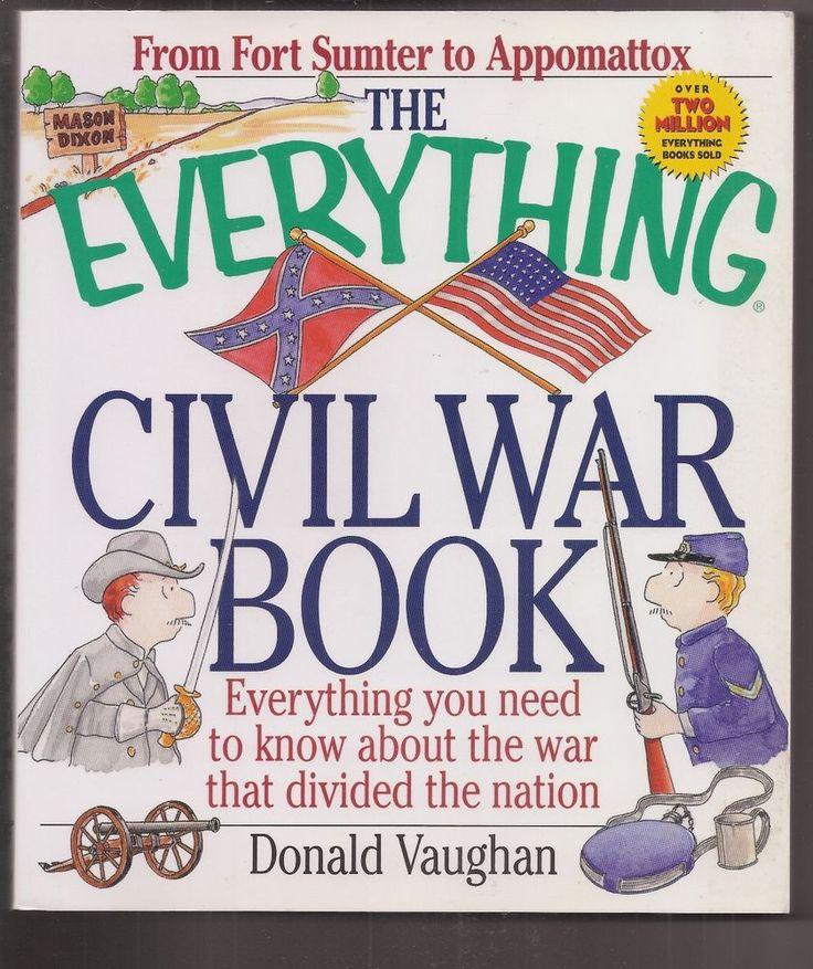 Was the Civil War Worth It?