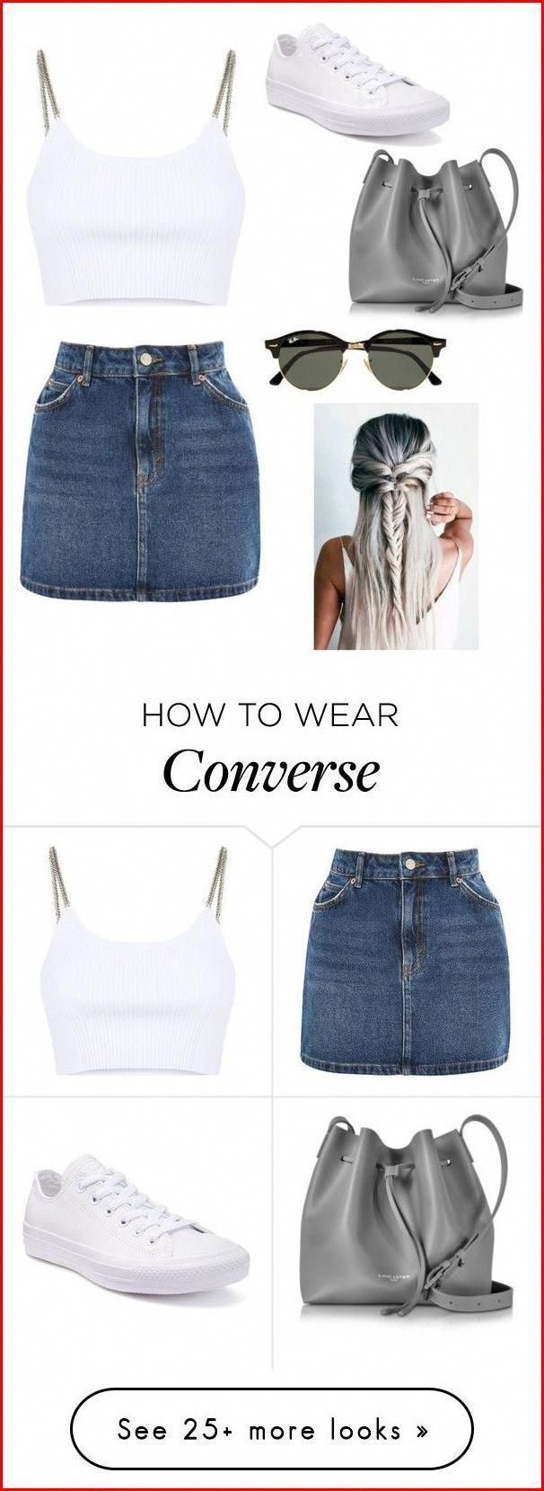 Teen Fashion. Get your freshest, straight out of the catwalk, fashion trends, su…