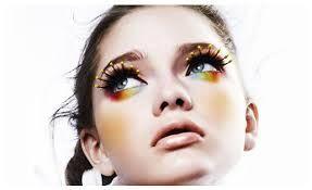 eye on eyelind - Google Search