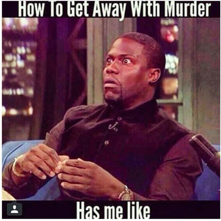 17 Best Images About How To Get Away With Murder Fans On: 104 Best How To Get Away With Murder Images On Pinterest