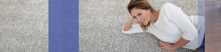 Spot on Carpet and Tile Cleaning are premier cleaners who will make your home sparkle.