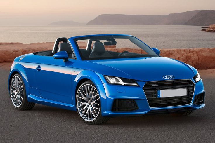 Reconditioned & Used #Audi #TT #Roadster #Engine For Sale online in #Grays, #Essex Read More: https://www.autobahnaudiengines.co.uk/model/audi/tt/ttroadster/engines