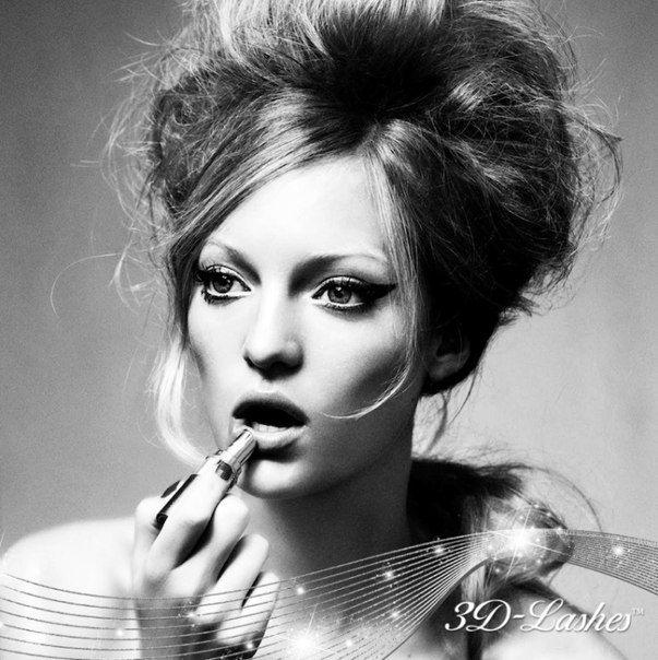 Ресницы 3D-Lashes выглядят натурально благодаря своей анатомической форме, но для естественного внешнего вида очень важно правильно подобрать и их размер.   Широкий ассортимент материалов для наращивания позволяет не только экспериментировать с образом, но и выбирать ресницы для каждого конкретного случая, будь то торжественное мероприятие или гламурная вечеринка. #TOPCosmetics #Top_Cosmetics #Care #Beauty #TopcosmeticsUkraine #Cosmetics #Cosmetology #Cosmetologist #Beauty #Face #Face_Care