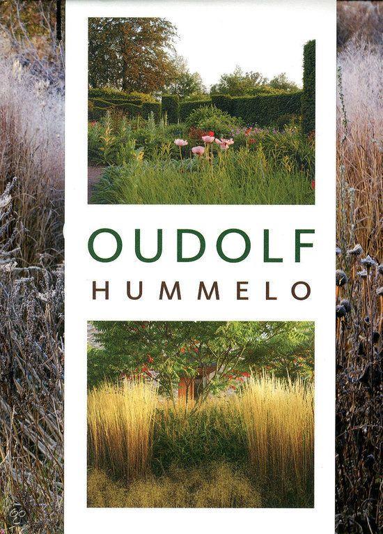 hummelo boek - Google zoeken