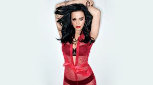 Katy Perry wiki, biography, age and details