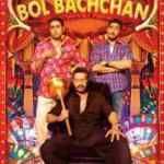 Watch online Bol Bachchan hindi movie Download Torrent in HD result