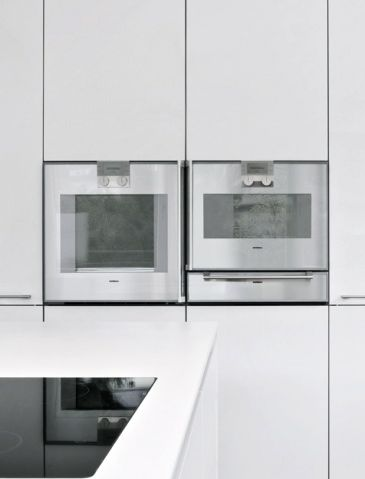Bulthaup | B3 Kitchen