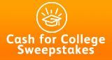 SunTrust $500 Scholarship Sweepstakes HS Seniors and College Undergrads from the following states: Alabama, Arkansas, Florida, Georgia, Maryland, Mississippi, North Carolina, South Carolina, Tennessee, Virginia, West Virginia, or the District of Columbia (DC) 30 scholarship given away every two weeks throughout the sweepstakes period from Oct. 30, 2015 - May 13, 2016