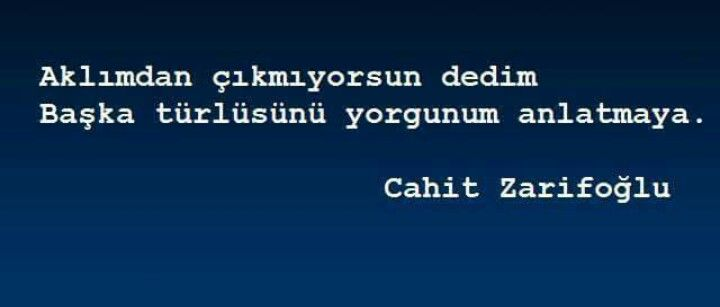 Zarifinsan