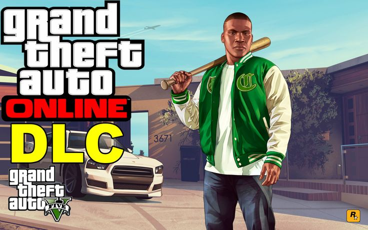 GTA 5 Online Rockstar Removing Rare Outfits Modded