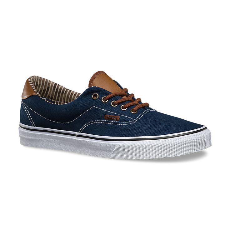 vans shoes promotions