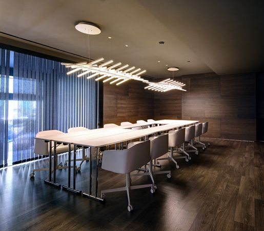 ceiling lights for living rooms italian room ideas vibia rhythm - google search | cdk pinterest ceilings