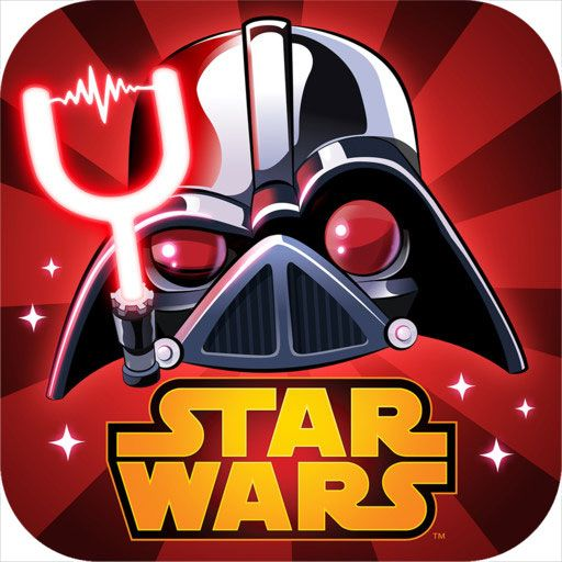 The ultimate guide to Angry Birds Star Wars II: walkthroughs, achievements, items - http://www.pocketgamer.co.uk/r/iPhone/Angry+Birds+Star+Wars+II/feature.asp?c=53769
