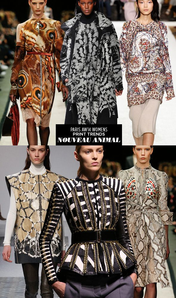 pattern_people_AW14_Womens_Print_Trends_Paris_4