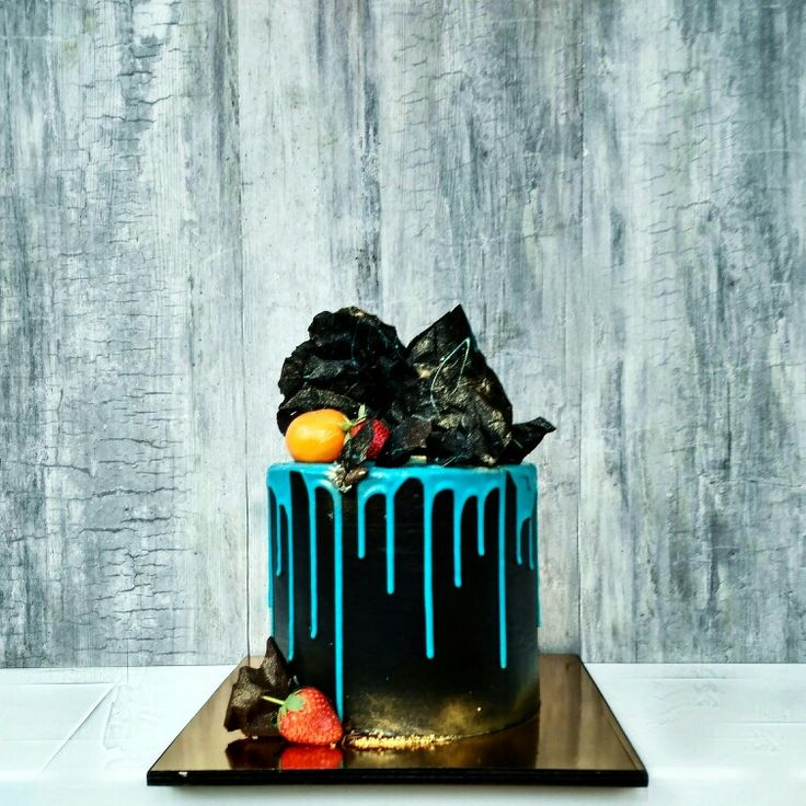 Мужской торт  Men's cake Follow us @big_berry_kiev