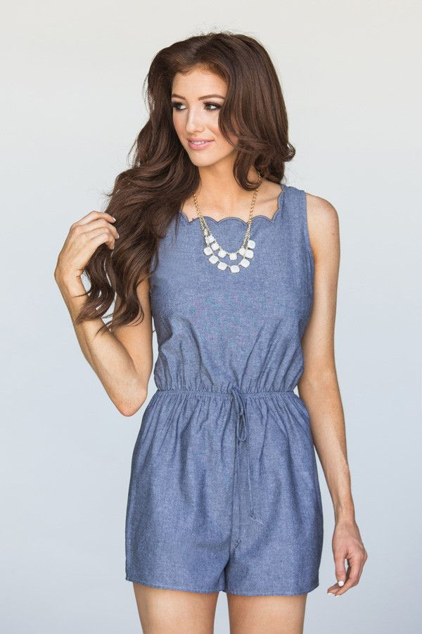 80 Best Images About Blue Hues On Pinterest | Rompers Blue Velvet Dress And For Women