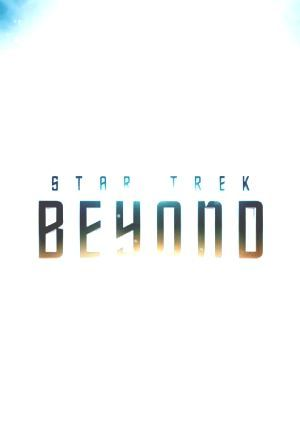 Free View HERE Regarder Star Trek Beyond Online RedTube Full Filmes Voir Star Trek Beyond 2016 Streaming Star Trek Beyond HD Filmes Film Guarda stream Star Trek Beyond #Filmania #FREE #filmpje This is Complet